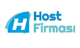 Host Firması | Bilgi Bankası